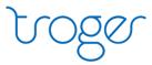 logo-troger