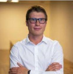 Florian Bapst