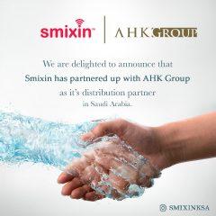 AHK (002)